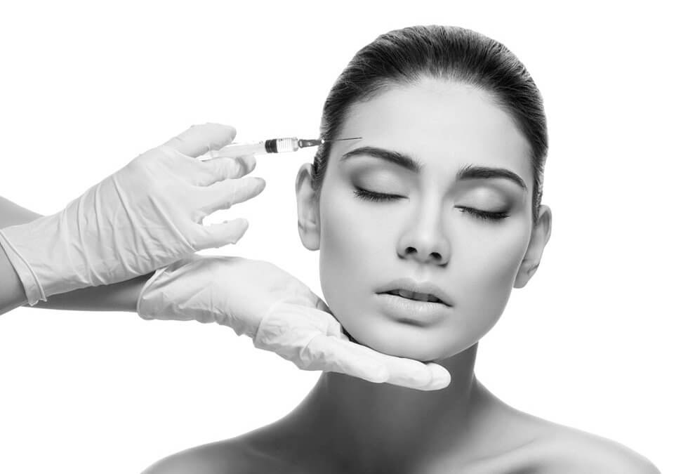 Why You Must NEVER Take Up Too-Good-To-Be-True Injectable Offers