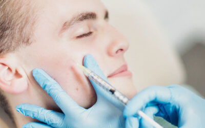 Dermal Fillers – How Much is Too Much?