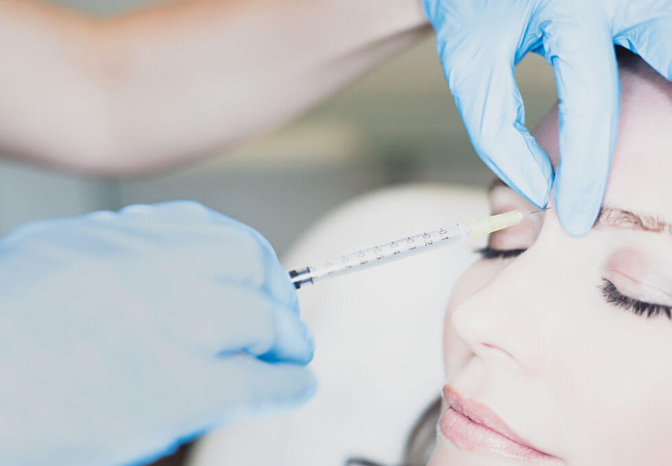 Dermal Fillers – How Much is Too Much? - Synergy Giffnock