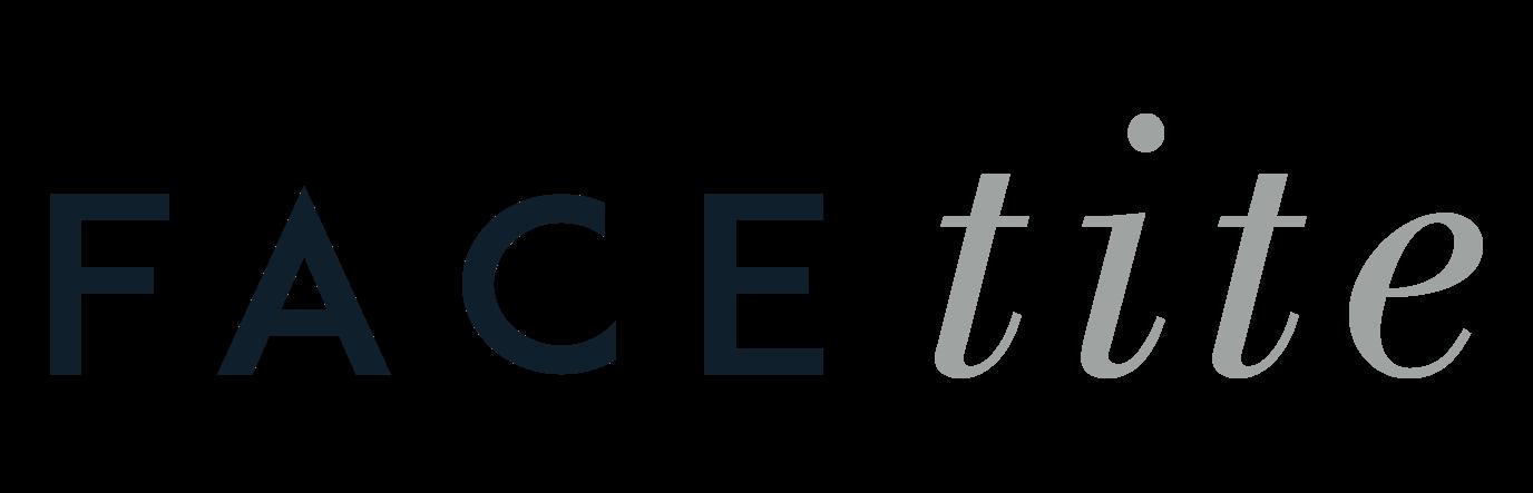 FaceTite & NeckTite - Synergy Giffnock