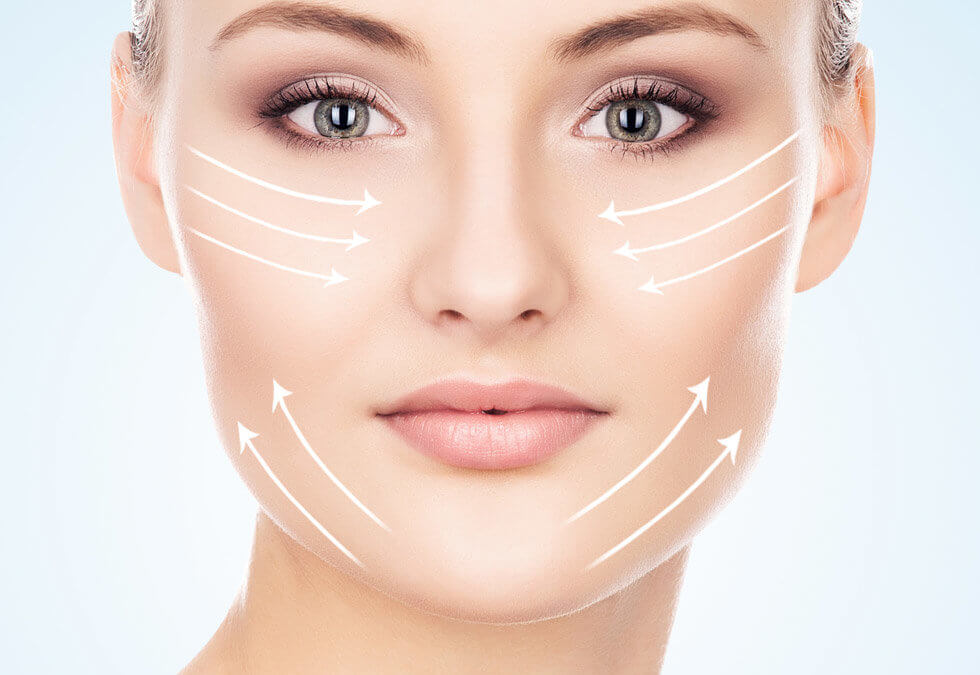 Not Ready for Fillers but want to Tackle Loss of Volume? Try Profhilo