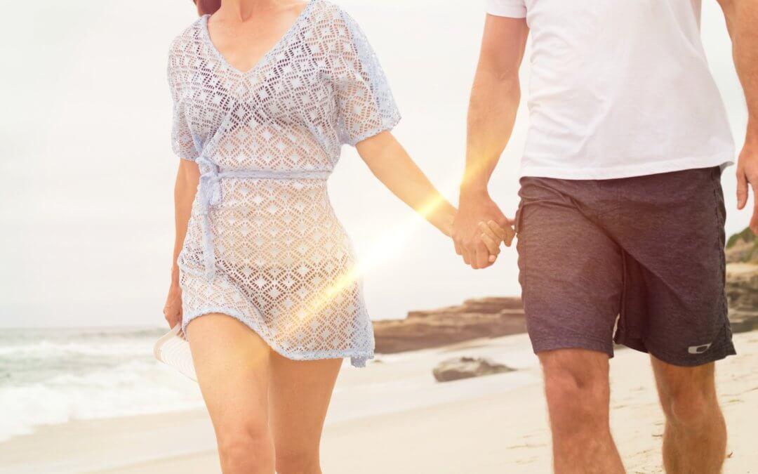 Life Changing Feminine Rejuvenation