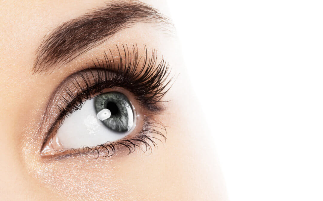 Exclusive Under Eye Treatment Package